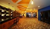 Sey Beach Hotel & Spa