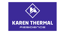 karen-thermal-residence