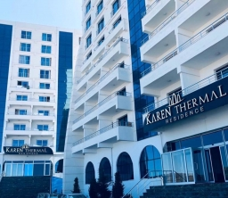 Karen Thermal Residence