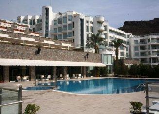 Green Blue Hotel & Spa