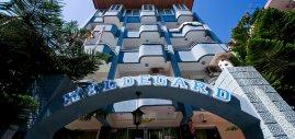 Hildegard Hotel