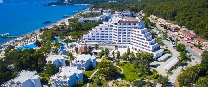 Avantgarde Comfort Hotel