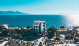 Hotel Grand Şahin's Tanıtım Filmi