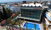 Laren Family Hotel & Spa Tanıtım Filmi