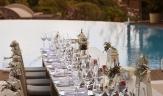 Temenos Luxury Hotel & Spa