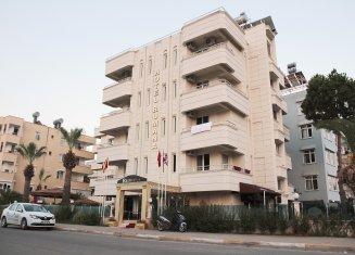 Rumana Hotel