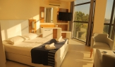 WA Çeşme Farm Hotel Beach Resort & Spa