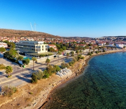 WA Çeşme Farm Hotel Beach Resort & Spa