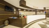 Eldar Resort Otel