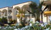 Merada Hotel Mersin