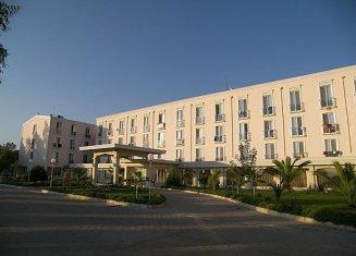 Burç Club Hotel