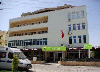 Club Didyma Hotel