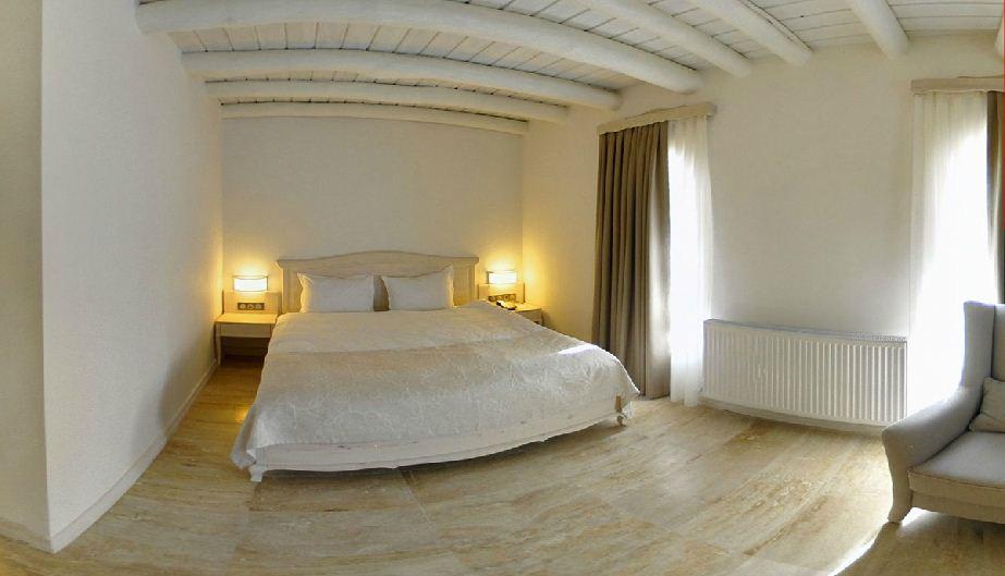 Kalem Adası Oliviera Resort Hotel - Dikili En uygun tatil ...