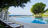 Antalya Hotel Resort Spa
