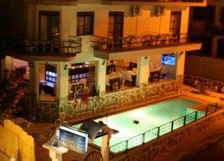 Kum Hotel Didim