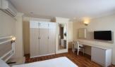 Royal Arena Bodrum Resort Hotel