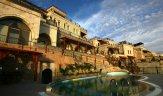 Ccr Cappadocia Cave Resort Hotel Tanıtım Filmi