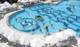Crystal Waterworld Resort & Spa