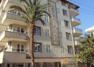Pera İnn Hotel