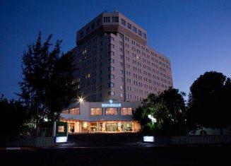 Dedeman Cappadocia Hotel & Convention Center