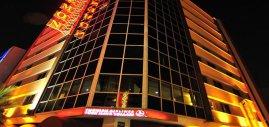 Anemon İzmir Hotel