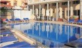 Noa Hotels Nergis Beach