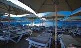 Noa Hotels Nergis Beach