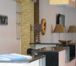 Turunç Dream Hotel