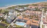 Diamond Beach & Spa