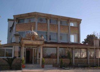 Kasr-ı Side Hotel