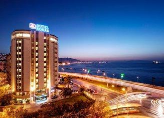 Best Western Hotel Konak
