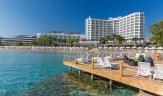 Boyalık Beach Hotel & Spa Tanıtım Filmi