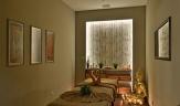 Karinna Hotel Convention & Spa