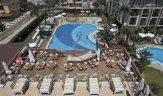 Pırıl Hotel Thermal & Beauty Spa Tanıtım Filmi