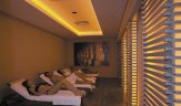 Pırıl Hotel Thermal & Beauty Spa