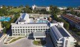 Karmir Resort & Spa Tanıtım Filmi