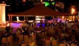 Bodrum Torba Resort Hotel
