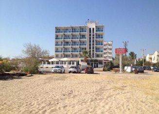 Yasmin Hotel Ayvalık