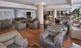 Alkoçlar Adakule Hotel