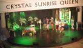 Crystal Sunrise Queen Luxury Resort & Spa