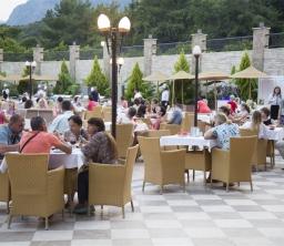 Elamir Resort Hotel