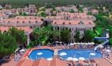 Yel Holiday Resort Tanıtım Filmi