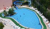 Pırlanta Hotel