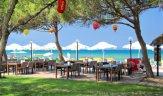 Batıhan Beach Resort