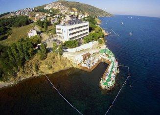 Vira Otel Sinop