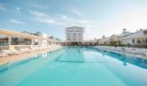 Sarp Hotels Belek
