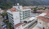 İdaş Hotel Tanıtım Filmi