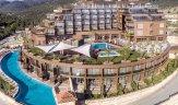 Suhan 360 Hotel Beach & Spa Tanıtım Filmi