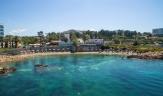 Le Bleu Hotel & Spa