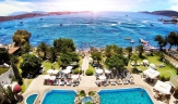 Royal Asarlık Beach Hotel & Spa